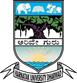 Karnatak University Dharwad